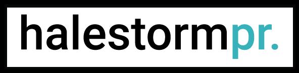 Halestorm PR